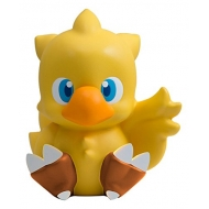 Final Fantasy - Tirelire Chocobo 16 cm
