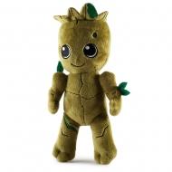 Les Gardiens de la Galaxie Vol. 2 - Peluche Phunny Kid Groot 18 cm