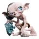 Le Seigneur des Anneaux - Figurine Mini Epics Gollum 8 cm
