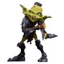 Le Seigneur des Anneaux - Figurine Mini Epics Moria Orc 12 cm