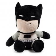 DC Comics - Peluche Phunny Dark Knight Batman 15 cm