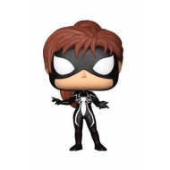 Marvel Comics - Figurine POP! Spider-Girl (Anya Corazon) 9 cm
