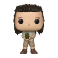 The Walking Dead - Figurine POP! Eugene 9 cm
