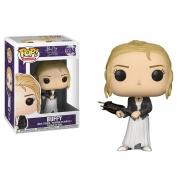 Buffy - Figurine POP! Buffy 9 cm
