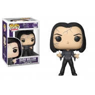 Buffy - Figurine POP! Dark Willow 9 cm