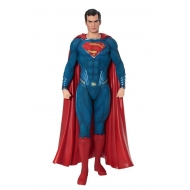 Justice League - Statuette ARTFX+ 1/10 Superman 19 cm
