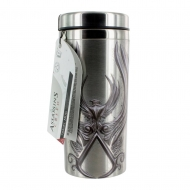 Assassin's Creed - Mug de voyage Logo