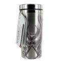 Assassin's Creed - Mug de voyage Logo