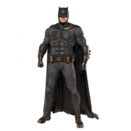 Justice League - Statuette ARTFX+ 1/10 Batman 20 cm