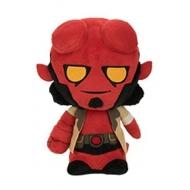 Hellboy - Peluche Super Cute  20 cm