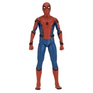 Spider-Man Homecoming - Figurine 1/4 Spider-Man 45 cm
