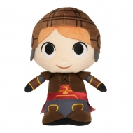 Harry Potter - Peluche Super Cute Quidditch Ron 18 cm