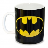 Batman - Mug XXL Logo Batman