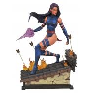Marvel - Statuette Premier Collection Psylocke 30 cm