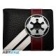 Star Wars - Portefeuille premium Empire
