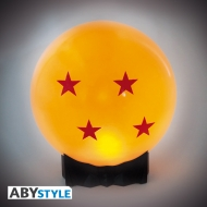 Dragon Ball - Lampe Boule de Cristal