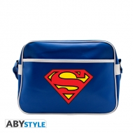 DC Comics - Sac Besace Superman