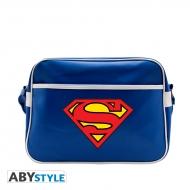 DC Comics - Sac Besace Superman