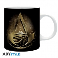 Assassin's Creed - Mug Pyramide