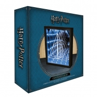 Harry Potter - Lampe Infinity Deathly Hallows 31 cm