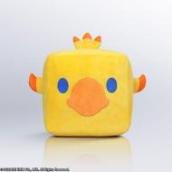 Final Fantasy - Coussin Chocobo 25 x 25 x 25 cm