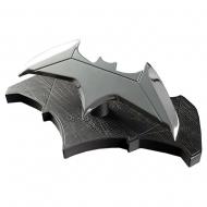 Batman - Réplique 1/1 Batarang de Batman 21 cm