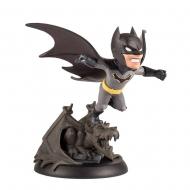 Batman - Figurine Q-Fig Batman Rebirth 12 cm