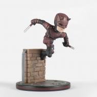 Marvel Comics - Figurine Q-Fig Daredevil 11 cm