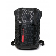 Star Wars Episode VIII - Sac à dos Sport First Order Inspired