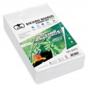 Ultimate Guard - Backboards Comics Thick Current Size (100)