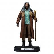Walking Dead - The  TV Version figurine Ezekiel 18 cm