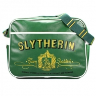 Harry Potter - Sacoche à bandoulière Slytherin