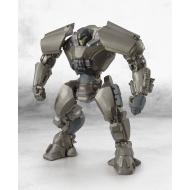 Pacific Rim 2 Uprising - Figurine Robot Spirits Bracer Phoenix 16 cm