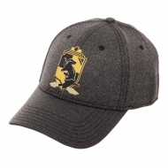 Harry Potter - Casquette Flexifit Hufflepuff