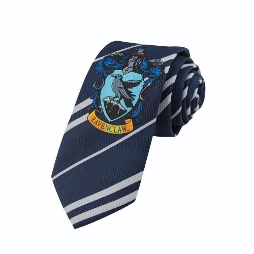 Harry Potter - Cravate enfant Ravenclaw