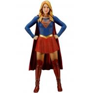 DC Comics - Statuette Supergirl ARTFX+ 1/10 Supergirl 17 cm