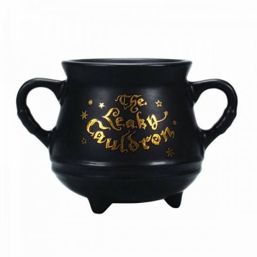 Harry Potter - Mug Shaped Mini The Leaky Cauldron