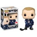 NHL - Figurine POP! Patrik Laine 9 cm