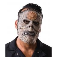 Slipknot - Masque Bass Face