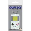 Nintendo - Porte-clés Gameboy 6 cm