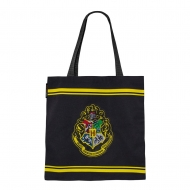 Harry Potter - Sac shopping Hogwarts