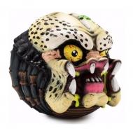 Predator - Balle anti-stress Madballs Predator