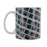 Nintendo - Mug NES Controller