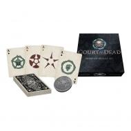 Court of the Dead - Jeu de cartes à jouer