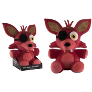 Five Nights at Freddy's - Peluche Foxy 40 cm