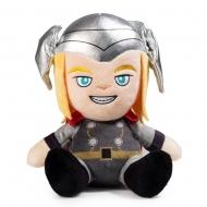 Marvel Comics - Peluche Phunny Thor 2 15 cm
