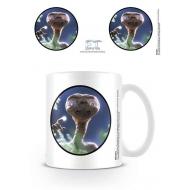 E.T. l'extra-terrestre - Mug Glowing