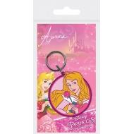 Disney Princess - Porte-clés Aurore 6 cm