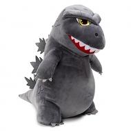 Godzilla - Peluche HugMe Godzilla 41 cm