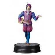 The Witcher 3 Wild Hunt - Statuette Dandelion 24 cm